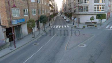 Photo of O ruído ambiental reducíuse entre un 60 e un 70% en Galicia no estado de alarma