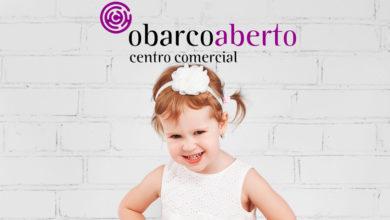 """Photo of O Barco CCA pon en marcha a campaña """"Mamá, quero ser coma ti"""" cun concurso de fotos"""