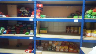 Photo of O labor asistencial de Cáritas do Barco, vital para moitas familias nesta emerxencia sanitaria