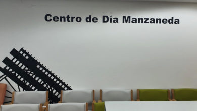 Photo of O Concello de Manzaneda traslada a parte dos usuarios da súa residencia ao Centro de Día