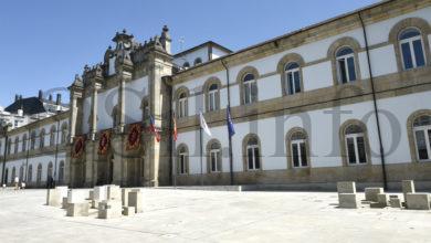 Photo of A Deputación de Lugo inxecta case 11 millóns de euros aos concellos ao adiantar os pagos mensuais previstos ata xuño