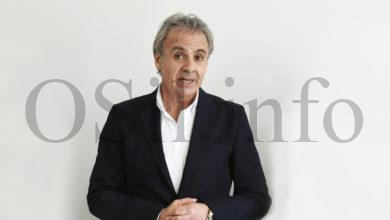 """Photo of Miguel Blanco, presidente da Fundación Valdegodos: """"Nunca esqueceremos este tempo difícil e o orgullo que sentimos polo persoal"""""""