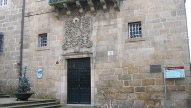 Photo of O Museo Arqueolóxico de Ourense súmase á celebración do Día do Libro con actividades online