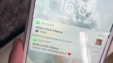 Photo of AEVA e O Barco CCA fan público o vídeo de apoio ás empresas de Valdeorras