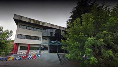 Photo of A Escola Municipal de Idiomas de Ourense mantén o programa de formación durante o estado de alarma