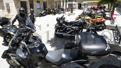 Photo of Os Esquíos de Trives tamén cancelan a súa concentración mototurística prevista para o mes xullo