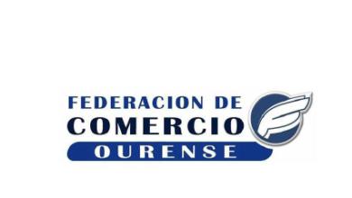 Photo of A Federación de Comercio de Ourense pide apoios á Deputación
