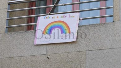 "Photo of Charla online sobre ""confinamento e sono infantil"", o 24 de abril"