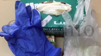 Photo of Un cento de empresas galegas ofrece material de protección a través da plataforma Marketplace