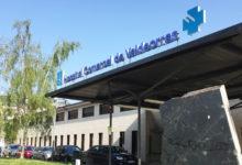 Photo of Os hospitais públicos da provincia retoman a programación cirúrxica