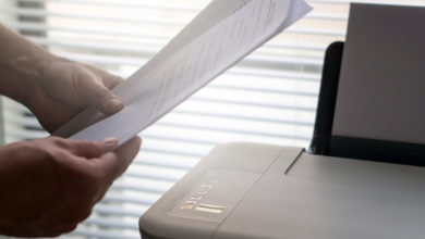 Photo of O Concello de Vilamartín imprimirá material escolar para os estudantes que o precisen