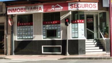 """Photo of """"Coa crise do coronavirus a actividade do sector inmobiliario queda reducida a cero"""""""