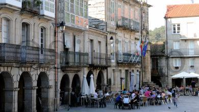 Photo of A xunta de goberno local de Ribadavia aproba o borrador dun plan para reactivar o tecido empresarial e comercial do municipio