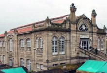 Photo of A Praza de Abastos Nº 1 de Ourense abrirá o Xoves Santo