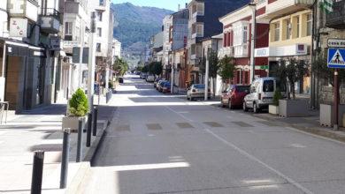 Photo of Personaxes de debuxos animados visitarán as rúas de Quiroga a partir do vindeiro luns