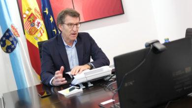 Photo of A Xunta avalará ata 1.500 euros de anticipo aos traballadores cun ERTE autorizado e que aínda non cobraran a prestación