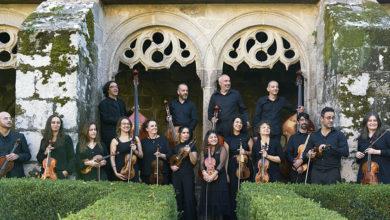 Photo of Música de Vivaldi e pintura de Antonio López para homenaxear ás vítimas do Covid-19