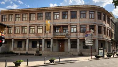 Photo of O Concello da Rúa informa da existencia de 13 positivos por Covid-19 no municipio