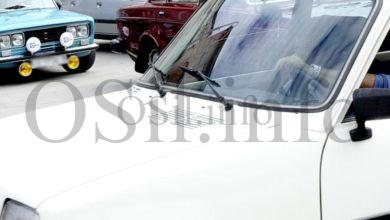 Photo of Condicións para o desprazamento en vehículos privados e transporte público na fase 1 da desescalada