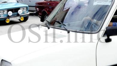 Photo of A DXT lembra que os carnés de conducir caducados durante o estado de alarma siguen vixentes ata 60 días despois de finalizada a situación excepcional