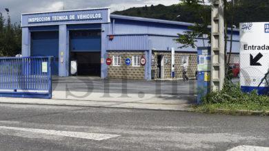 Photo of Amplíase a prórroga da validez da ITV aos vehículos aos que lles caduque no estado de alarma