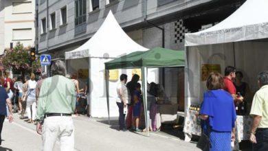 Photo of O Concello de Quiroga autoriza a celebración de feiras e mercados tradicionais
