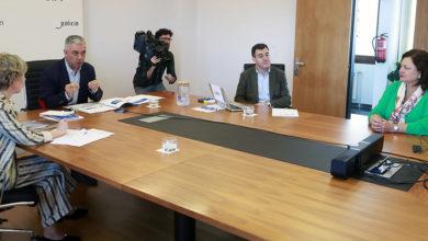 Photo of 1,5 millóns de euros para o novo Fondo de Proxectos Culturais Xacobeo 2021 da Xunta