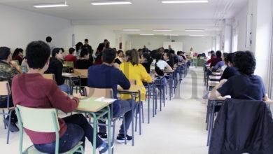 Photo of O alumnado galego de 2º de Bacharelato e dos ciclos Medio e Superior de FP poderá volver ás aulas a partir do 25 de maio