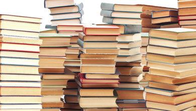 Photo of Aberto o prazo para subsanar fallas nas solicitudes de axudas para libros e comedores escolares en Ourense