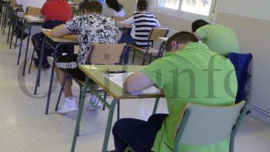 Photo of Educación reabrirá mañá 11 de maio, o prazo de admisión nos centros escolares para o vindeiro curso