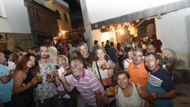Photo of Suspéndense as festas das covas de Valdeorras neste verán
