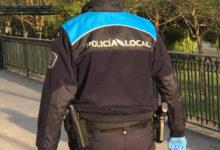 Photo of O Barco, entre os concellos nos que se convocan prazas de auxiliar de Policía Local