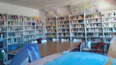 Photo of Sober pon a biblioteca e a aula de novas tecnoloxías a disposición de estudantes de secundaria e universitarios