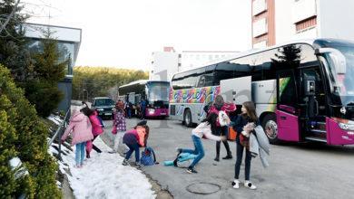 Photo of A Estación de Montaña de Manzaneda acollerá campamentos de verán para familias afectadas pola crise do coronavirus