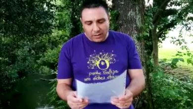 Photo of Carlos Ares abre o ciclo de autores vianeses que homenaxean a Carvalho Calero