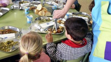 Photo of O Concello de Ourense incrementa a partida de axudas para comedores escolares e libros do vindeiro curso