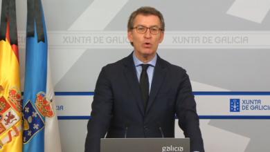 Photo of As eleccións galegas serán o 12 de xullo