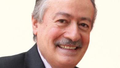 """Photo of José Rodríguez: """"Todo vai cambiar con esta pandemia"""""""