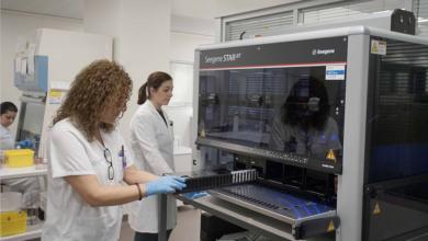 """Photo of Ponse en marcha en Galicia un proxecto pioneiro para garantir """"áreas libres de virus circulante"""""""