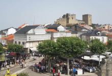 Photo of Varios concellos de Ourense recibirán axudas para desenvolver ás súas Áreas de Rehabilitación Integral