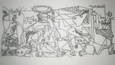 Photo of Gernika e El Guernica