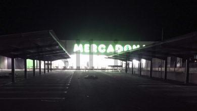 Photo of O Barco contará en breve cun novo supermercado