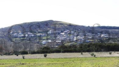 Photo of Os veciños de núcleos de menos de 5.000 habitantes non terán franxa horaria para saír