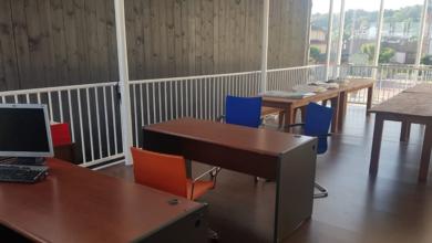 Photo of Sober porá en marcha en xuño unha oficina de coworking para Pemes e emprendedores