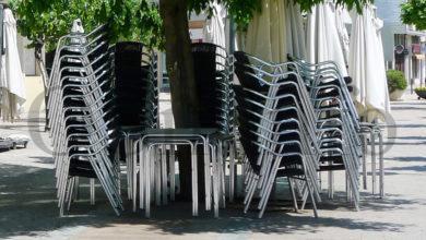 Photo of O PP do Barco pide que se amplíe o máximo de mesas da ordenanza de terrazas