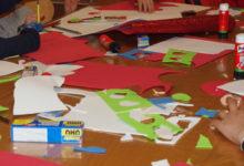 Photo of A Xunta destinará axudas de 500 euros ao mes a familias con nenos de ata 12 anos