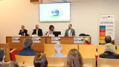 Photo of Expourense acolle o XIV Simposio sobre Enerxías Renovables e Arquitectura sostible