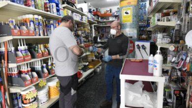 Photo of Valdeorras, Trives e Viana entre as comarcas nas que, segundo o OEOU, diminuíu o paro en abril e maio