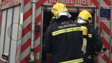 Photo of Unha explosión nunha cociña deixa a unha muller ferida no Barco