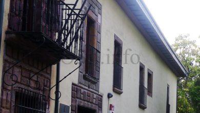 Photo of As oficinas de emprego de Galicia reabriranse ao público o 1 de xullo